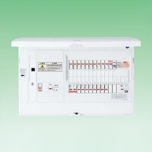 パナソニック LAN通信型 HEMS対応住宅分電盤 《スマートコスモ コンパクト21》 EV・PHEV充電回路・太陽光発電システム・エコキュート・IH対応 リミッタースペースなし 主幹容量60A 回路数36+回路スペース数2 BHH86362S2EV
