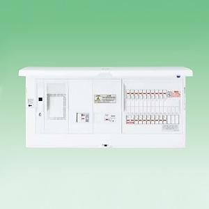 パナソニック AiSEG通信型 HEMS対応住宅分電盤 太陽光発電システム対応(1次送り連系タイプ) リミッタースペース付 主幹容量60A 回路数38+回路スペース数3 《スマートコスモ コンパクト21》 BHN36383J1