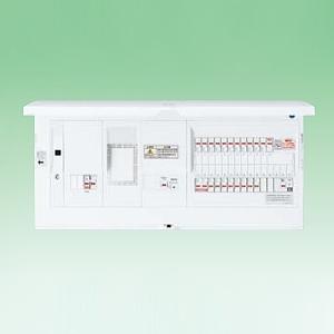 パナソニック AiSEG通信型 HEMS対応住宅分電盤 BHN37242S4 太陽光発電システム・電気温水器・IH対応 AiSEG通信型 リミッタースペース付 主幹容量75A 回路数24+回路スペース数2 《スマートコスモ コンパクト21》 BHN37242S4, ブランド古着ならABJ:5efbc742 --- officewill.xsrv.jp