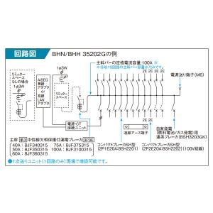 パナソニック AiSEG通信型 HEMS対応住宅分電盤 家庭用燃料電池システム・ガス発電・給湯暖冷房システム対応 リミッタースペWIE2H9D
