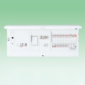 パナソニック AiSEG通信型 HEMS対応住宅分電盤 太陽光発電システム BHN35162S34・蓄熱暖房器(40A)・エコキュート(30A)・電気温水器(30A) パナソニック コンパクト21》・IH対応 リミッタースペース付 主幹容量50A 回路数16+回路スペース数2 《スマートコスモ コンパクト21》 BHN35162S34, world-trend:20b8a8fb --- officewill.xsrv.jp