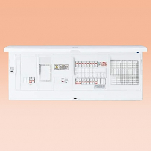 パナソニック BHSD35143T4 レディ型 省エネ(蓄熱)対応 住宅分電盤 住宅分電盤 電気ボイラー・蓄熱暖房器・電気温水器・IH対応 パナソニック リミッタースペース・大形フリースペース付 回路数14+回路スペース数3 《スマートコスモ コンパクト21》 BHSD35143T4, CHILL IN DA HOUSE:d78953b8 --- alecrim.art.br