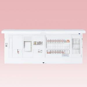 パナソニック レディ型 省エネ(電化)対応 住宅分電盤 住宅分電盤 BHSF35103T3 エコキュート・電気温水器・IH対応 レディ型 リミッタースペース付 フリースペース付 端子台付1次送りタイプ 主幹容量50A 回路数10+回路スペース数3 《スマートコスモ コンパクト21》 BHSF35103T3, サントウチョウ:57440d4a --- officewill.xsrv.jp