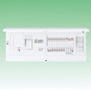 パナソニック レディ型 住宅分電盤 太陽光発電システム・エコキュート・電気温水器・IH対応 リミッタースペース付 フリースペース付 主幹容量50A 回路数20+回路スペース数2 《スマートコスモ コンパクト21》 BHSF35202S3, まんてん屋:2b8ce3f0 --- kanazuen-club-l.jp