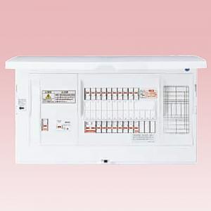 パナソニック レディ型 省エネ(電化)対応 住宅分電盤 住宅分電盤 主幹容量100A エコキュート・電気温水器・IH対応 リミッタースペースなし フリースペース付 レディ型 1次送りタイプ 主幹容量100A 回路数14+回路スペース数3 《スマートコスモ コンパクト21》 BHSF810143T3, 綴喜郡:8bf49598 --- sunward.msk.ru