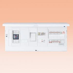 パナソニック レディ型 省エネ(蓄熱)対応 住宅分電盤 蓄熱暖房器(8kW)・IH対応 リミッタースペース付 回路数22+回路スペース数3 《スマートコスモ コンパクト21》 BHS35223TF6
