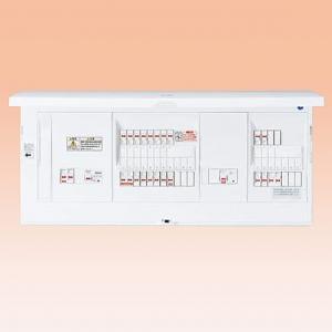 パナソニック レディ型 省エネ(蓄熱)対応 住宅分電盤 電気温水器・IH・蓄熱暖房器(主幹・分岐)対応 リミッタースペースなし 回路数(一般/蓄熱)26/5+回路スペース数(一般/蓄熱)3/5 《スマートコスモ コンパクト21》 BHS8426ET15