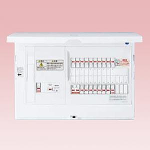 パナソニック レディ型 省エネ(電化)対応 住宅分電盤 エコキュート・IH対応 リミッタースペースなし 1次送りタイプ 主幹容量60A 回路数30+回路スペース数3 《スマートコスモ コンパクト21》 BHS86303T2