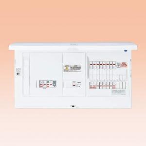 パナソニック レディ型 省エネ 蓄熱 対応 住宅分電盤 蓄熱暖房器 電気温水器 電気温水器用ブレーカ容量40A IH対応 リミッタースペースなし 回路数6 回路スペース数3 スマートコスモ コンパクト21 BHS8563T45