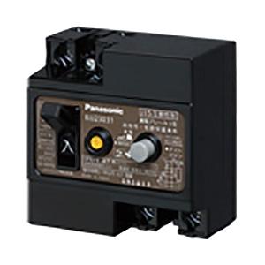 BKFE22032RTK パナソニック (プラグインタイプ) カンタッチ漏電ブレーカBKFE-P型 あす楽対応