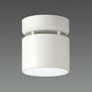 DAIKO LEDシーリングダウンライト 白色 CDM-TP70W相当 配光角60度 AC100V/200V兼用 LZ4 LZD-60824NW