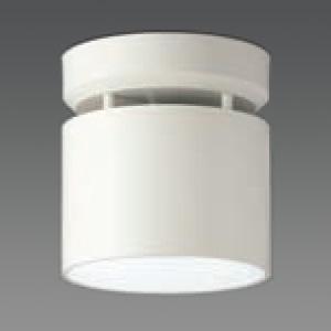 DAIKO LEDシーリングダウンライト 電球色 CDM-TP150W相当 配光角60度 AC100V/200V兼用 LZ6 LZD-60825YW