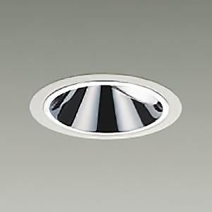 DAIKO LEDウォールウォッシャーダウンライト 白色タイプ 4000K LZ2C COB・グレアレスタイプ CDM-T35W相当 埋込穴φ100 電源別売 LZD-92026NWE