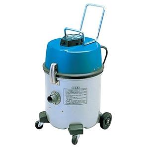 日立 業務用クリーナー 吸口一体タイプ 吸水型 吸水量20L コード長12m(アースクリップ・漏電ブレーカー付 直付式) CV-98WF2BL