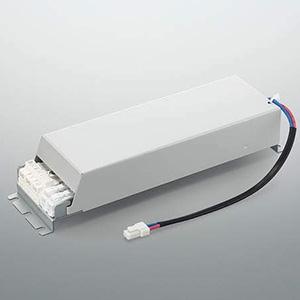 コイズミ照明 専用電源ユニット 調光タイプ 100~242V対応タイプ 速結端子付(送り付) XE44224L