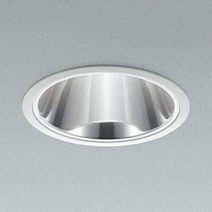 コイズミ照明 LEDベースダウンライト sunset調光タイプ 1500lmクラス HID35W相当 電球色 埋込穴φ125mm 照度角40° 電源別売 XD90997L