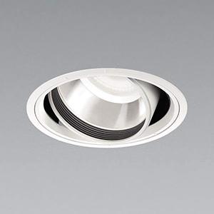 100%の保証 コイズミ照明 LEDユニバーサルダウンライト 照度角35° 4000lmクラス HID100W・FHT42W×3相当 埋込穴φ150mm 白色 埋込穴φ150mm 4000lmクラス 照度角35° 電源別売 XD91050L, Craft Mart:e57523f0 --- canoncity.azurewebsites.net