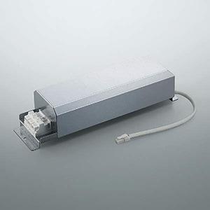 コイズミ照明 専用電源ユニット ON-OFFタイプ 100~254V対応タイプ 速結端子付(送り付) XE91228E