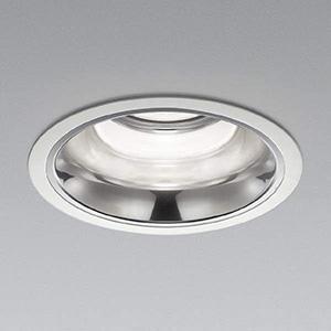 コイズミ照明 LEDベースダウンライト 深型 明るさ切替タイプ 昼白色 埋込穴φ200mm 照度角60° 電源別売 XD91315L