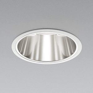 コイズミ照明 LEDベースダウンライト 深型 明るさ切替タイプ 昼白色 埋込穴φ150mm 照度角55° 電源別売 XD91330L