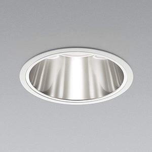 人気アイテム コイズミ照明 LEDベースダウンライト 深型 5500lmクラス XD91347L HID100W 深型・FHT57W×3相当 白色 照度角55° 埋込穴φ150mm 照度角55° 電源別売 XD91347L, 美馬郡:1facacbb --- paulogalvao.com