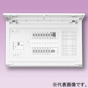 日本最大のブランド テンパール工業 住宅用分電盤 《パールテクト》 太陽光発電システム対応 扉付 26+1 主幹75A MAG37261T2NP, ベースボールプロショップジロー afb26ecf