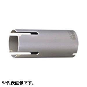 ユニカ 多機能コアドリル ボディ 《UR21》 Mシリーズ マルチタイプ 回転専用 口径170mm UR-M170B