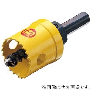 マーベル BL型バイメタルホールソー φ140mm BL-140