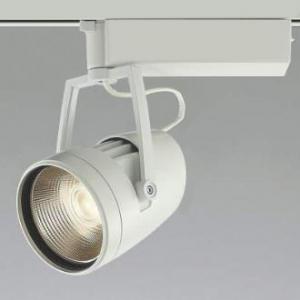 オリジナル 【ケース販売特価 2台セット】 LEDスポットライト 高演色Ra97タイプ セラメタ70Wクラス 電球色相当 配光角18° XS39875L18_set