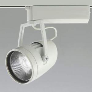 オリジナル LEDスポットライト 高演色Ra97タイプ セラメタ70Wクラス 白色相当 配光角18° XS39881L18