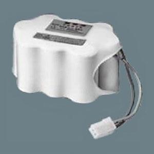 パナソニック 誘導灯・非常灯用交換電池 ニッケル水素蓄電池 12V 3000mAh FK811