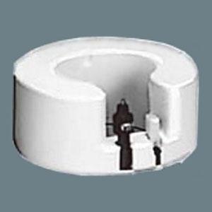 パナソニック 誘導灯・非常灯用交換電池 ニッケル水素蓄電池 9.6V 3000mAh FK884C