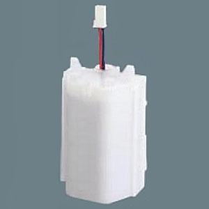 パナソニック 誘導灯・非常灯用交換電池 ニッケル水素蓄電池 10.8V 3000mAh FK895A
