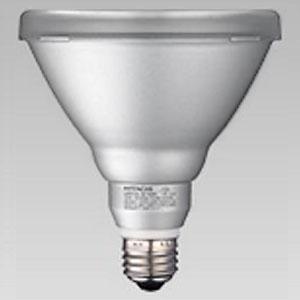 日立 【ケース販売特価 6個セット】 LED電球 ビーム電球形 散光形(広角) スポットタイプ 100W形相当 電球色 最大光度2200cd 屋内・屋外兼用 防雨型 E26口金 LDR11L-W/100C_set