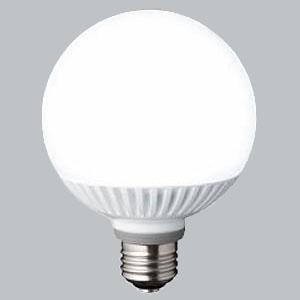 日立 【ケース販売特価 10個セット】 LED電球 ボール電球形 広配光タイプ 60W形相当 電球色 全光束840lm E26口金 密閉形器具対応 LDG8L-G/60HE_set
