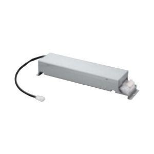 オーデリック 直流電源装置 屋内天井用 PWM調光 C12000 メタルハライドランプ250Wクラス XA331001P