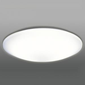 タキズミ シーリングライト洋風LEDタイプ アクリルカバー 14畳用 昼光色~電球色 EX14076