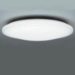 東芝 LEDシーリングライト ~14畳用 調光・調色タイプ 電球色+昼光色 6段階調光 リモコン付 LEDH14179-LCE