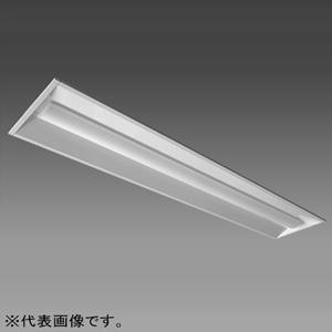 当季大流行 NEC【お買い得品 10台セット 昼白色】 一体型LEDベースライト 《Nuシリーズ》 天井埋込 連続調光 埋込下面開放形 NEC W215 一般タイプ 40形 5000lm FHF32定格出力×2灯相当 連続調光 昼白色 MEB4102/52N3-NX8_set, アルファオメガ:352ca8a6 --- askamore.com