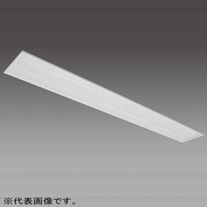 堅実な究極の NEC W170【お買い得品 10台セット【お買い得品】 一体型LEDベースライト 《Nuシリーズ》 40形 天井埋込 埋込下面開放形 W170 一般タイプ 40形 5000lm FHF32定格出力×2灯相当 昼白色 MEB4101/52N3-N8_set, 淀江町:0817abdd --- inglin-transporte.ch