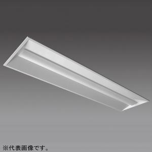 【公式ショップ】 NEC【お買い得品 10台セット】 一体型LEDベースライト 《Nuシリーズ》 連続調光 天井埋込 5000lm 埋込下面開放形 NEC W330 一般タイプ 40形 5000lm FHF32定格出力×2灯相当 連続調光 昼白色 MEB4104/52N3-NX8_set, ナガワマチ:3b376d31 --- askamore.com