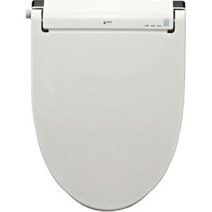 LIXIL INAX シャワートイレ シートタイプ フルオート便座・脱臭付タイプ 《RWシリーズ》 オフホワイト CW-RW30/BN8