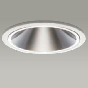 DAIKO LEDグレアレスダウンライト COBタイプ 高気密SB形 調光タイプ 昼白色 ダイクロハロゲン50Wタイプ 埋込穴φ100 DDL-4251WW