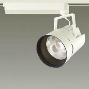 DAIKO LEDスポットライト 《miracoミラコ》 プラグ形 COBタイプ 配光角11° LZ3C CDM-T70W相当 白色 4000K LZS-91761NW