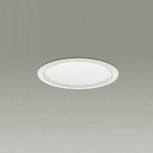 大きい割引 DAIKO 別置電源付 ダウンライト 白熱灯60W相当 DAIKO LZ0.5C 温調タイプ 埋込穴100mm 配光角50° 配光角50° 別置電源付 電球色タイプ ホワイト LZD-91826FW, 利尻富士町:4a4a5598 --- technosteel-eg.com