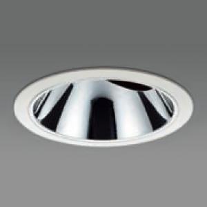 品質満点! DAIKO LEDダウンライト 温調 DAIKO φ50ダイクロハロゲン75W形65W相当 埋込穴φ100mm 配光角30度 LZD-91831FW グレアレス 埋込穴φ100mm ユニバーサルタイプ ホワイト LZD-91831FW, ソシエ e-Shop:802923ec --- business.personalco5.dominiotemporario.com