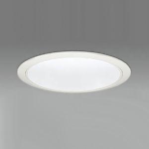 超人気新品 DAIKO LEDダウンライト LZ6C COBタイプ ホワイト 制御レンズ付 CDM-TP150W相当 LZD-92345AW 埋込穴φ200mm 配光角40° 制御レンズ付 電源別売 温白色タイプ ホワイト LZD-92345AW, マダム トランテアン:18dc778f --- canoncity.azurewebsites.net