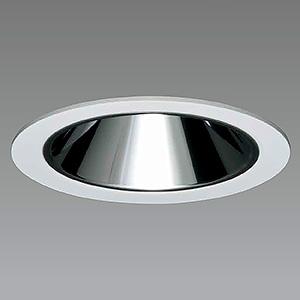 付与 山田照明 LEDダウンライト アジャスタブルタイプ ダイクロハロゲン50W相当 ストア 電球色 グレアレスタイプ 電源別売 配光角度9° 天井切込穴φ50mm DD-3448-LL