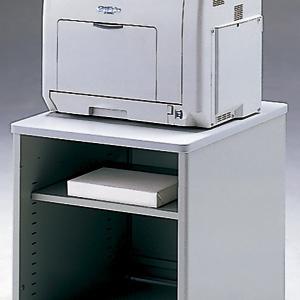 サンワサプライ 追加用中棚 eデスク・Pタイプ用 W629×D555mm 耐荷重30kg ED-PN70N