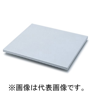 ファッションデザイナー サンワサプライ MR-FA75NTN 追加用可動棚 中棚 追加用可動棚 耐荷重30kg 幅717×奥行450mm 耐荷重30kg MR-FA75NTN, 八雲村:62a646fe --- bibliahebraica.com.br